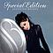 Despina Vandi - Special Edition album