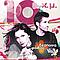 Despina Vandi - 10 Hronia Mazi (10 H.M.) album