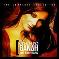Despina Vandi - Despina Vandi - The Emi Years/The Complete Collection album
