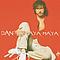 Christos Dantis - Maya Maya album