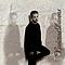 Christos Dantis - Christos Dantis Best album