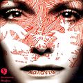 Despina Vandi - Kalanta album
