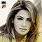 Diana Haddad - Jarh Al Habib album