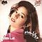 Diana Haddad - Saken album