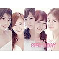 Girl's Day - Everyday album