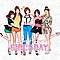 Girl's Day - Everyday 2 album