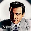 Mario Lanza - The Best Of Mario Lanza Volume 3 альбом