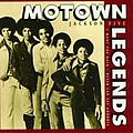 The Jackson 5 - Motown Legends: Jackson 5  -  Never Can Say Goodbye альбом