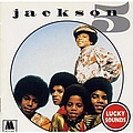 The Jackson 5 - Lucky Sounds альбом