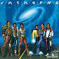 The Jacksons - Victory альбом