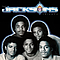 The Jacksons - Triumph album