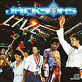 The Jacksons - The Jacksons Live альбом