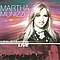 Martha Munizzi - No Limits album
