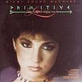 Gloria Estefan - Primitive Love album