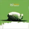 Matt Redman - Facedown album