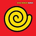 Dino Merlin - Burek album