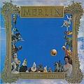 Dino Merlin - Peta Strana Svijeta album
