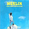 Dino Merlin - Nesto Lijepo Treba da Se Desi album