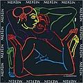 Dino Merlin - Merlin album