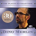 Dino Merlin - The Platinum Collection  Cd1 album