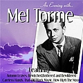 Mel Torme - An Evening With album