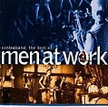 Men At Work - Contraband: Best of album