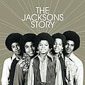 The Jacksons - The Jacksons Story альбом