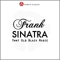 Frank Sinatra - That Old Black Magic album
