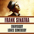 Frank Sinatra - Everybody Loves Somebody album
