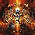 Motorhead - Inferno альбом