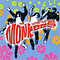 The Monkees - The Definitive Monkees album