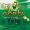 Goofy - I Don't Give A Damn альбом
