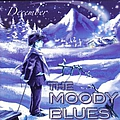 The Moody Blues - December album
