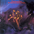 The Moody Blues - On the Threshold of a Dream album