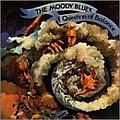 The Moody Blues - Question of Balance album