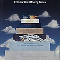 The Moody Blues - This Is The Moody Blues album