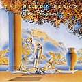The Moody Blues - The Present album