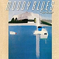 The Moody Blues - Sur La Mer album