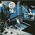 The Moody Blues - The Other Side of Life album