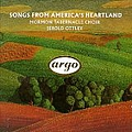 Mormon Tabernacle Choir - Songs from America's Heartland album