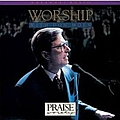 Don Moen - Worship album