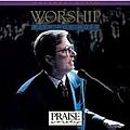 Don Moen - Worship album