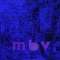 My Bloody Valentine - m b v album