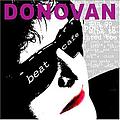 Donovan - Beat Cafe album