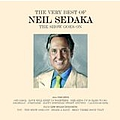 Neil Sedaka - Show Goes On: The Very Best of Neil Sedaka album