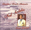 Neil Sedaka - Brighton Beach Memories - Neil Sedaka Sings Yiddish album
