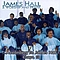 James Hall and Worship & Praise - According to James Hall, Chapter 3 album