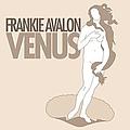 Frankie Avalon - Venus альбом