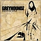 Greyhoundz - Execution Style album