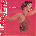 Oleta Adams - All the Love album
